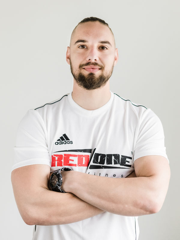 Simon Szabolcs